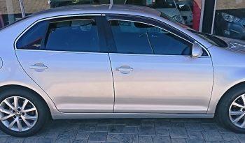 2011 Volkswagen Jetta 1.6 TDI Comfortline full