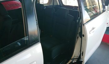 2011 Mazda 5 2.0 Individual full